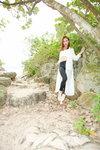 03042016_Ma Wan Beach_Crystal Lam00005