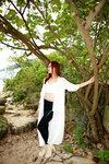 03042016_Ma Wan Beach_Crystal Lam00008