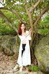 03042016_Ma Wan Beach_Crystal Lam00009