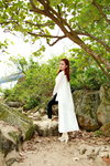 03042016_Ma Wan Beach_Crystal Lam00010