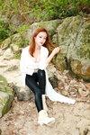 03042016_Ma Wan Beach_Crystal Lam00012
