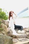 03042016_Ma Wan Beach_Crystal Lam00015