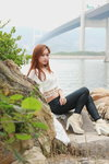 03042016_Ma Wan Beach_Crystal Lam00016