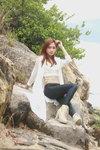 03042016_Ma Wan Beach_Crystal Lam00017