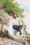 03042016_Ma Wan Beach_Crystal Lam00018