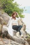 03042016_Ma Wan Beach_Crystal Lam00019