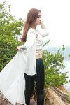 03042016_Ma Wan Beach_Crystal Lam00023