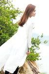 03042016_Ma Wan Beach_Crystal Lam00024