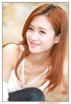 03042016_Ma Wan Beach_Crystal Lam00117
