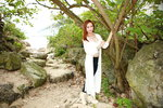 03042016_Ma Wan Beach_Crystal Lam00002
