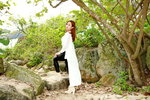 03042016_Ma Wan Beach_Crystal Lam00003