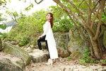 03042016_Ma Wan Beach_Crystal Lam00004
