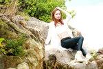 03042016_Ma Wan Beach_Crystal Lam00006