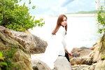 03042016_Ma Wan Beach_Crystal Lam00007