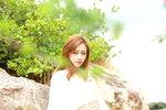 03042016_Ma Wan Beach_Crystal Lam00013