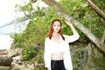 03042016_Ma Wan Beach_Crystal Lam00014