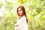 03042016_Ma Wan Beach_Crystal Lam00020