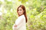 03042016_Ma Wan Beach_Crystal Lam00021