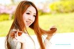 23022013_Ma On Shan Park_Curi Lam00115