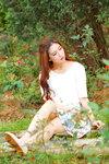 17042016_Taipo Waterfront Park_Cynthia Namnam Chan00002