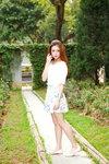 17042016_Taipo Waterfront Park_Cynthia Namnam Chan00017