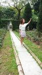 17042016_Samsung Smartphone Galaxy S4_Taipo Waterfront Park_Cynthia Namnam Chan00001