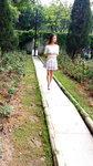 17042016_Samsung Smartphone Galaxy S4_Taipo Waterfront Park_Cynthia Namnam Chan00002
