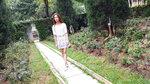 17042016_Samsung Smartphone Galaxy S4_Taipo Waterfront Park_Cynthia Namnam Chan00004