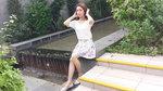 17042016_Samsung Smartphone Galaxy S4_Taipo Waterfront Park_Cynthia Namnam Chan00005