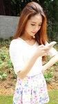 17042016_Samsung Smartphone Galaxy S4_Taipo Waterfront Park_Cynthia Namnam Chan00006