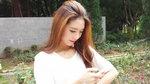 17042016_Samsung Smartphone Galaxy S4_Taipo Waterfront Park_Cynthia Namnam Chan00008