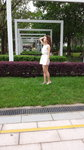 17042016_Samsung Smartphone Galaxy S4_Taipo Waterfront Park_Cynthia Namnam Chan00013