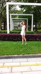 17042016_Samsung Smartphone Galaxy S4_Taipo Waterfront Park_Cynthia Namnam Chan00014