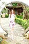 16042016_Kowloon Walled City Park_Cynthia Chan00001