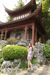 16042016_Kowloon Walled City Park_Cynthia Chan00018