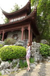 16042016_Kowloon Walled City Park_Cynthia Chan00019