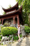 16042016_Kowloon Walled City Park_Cynthia Chan00020