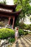 16042016_Kowloon Walled City Park_Cynthia Chan00021