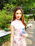 16042016_Samsung Smartphone Galaxy S7 Edge_Kowloon Walled City Park_Cynthia Chan00010