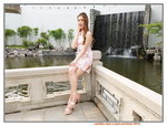 16042016_Samsung Smartphone Galaxy S7 Edge_Kowloon Walled City Park_Cynthia Chan00027