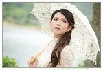 10052015_Inspiration Lake_Cynthia Chan00065