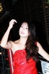 16092011_Sheung Wan_Daisy Lee00009