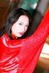 02092012_Lingnan Breeze_Daisy Lee00103