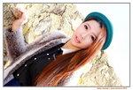 17022013_Sam Ka Tseun_Daisy Cheung00025