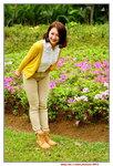 09032014_Lingnan Breeze_Daisy Lee00018