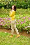 09032014_Lingnan Breeze_Daisy Lee00019