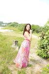 12092015_Wu Kai Sha_Daisy Lee00008