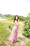 12092015_Wu Kai Sha_Daisy Lee00009