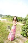 12092015_Wu Kai Sha_Daisy Lee00010