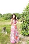 12092015_Wu Kai Sha_Daisy Lee00011